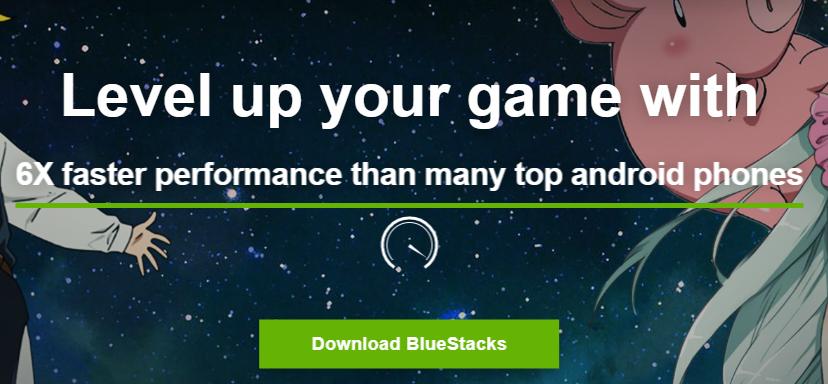 hik-connect-download-using-bluestacks